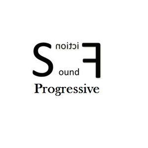 Tomkay´s Progressiv Mix