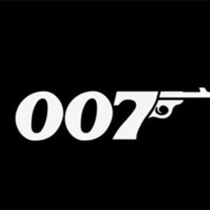 Shaken Not Stirred- A Bond Classics Mixtape. Nov 2012