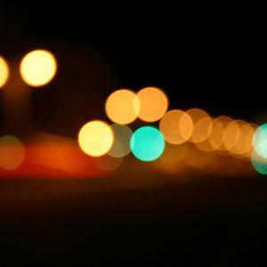 Mix 2- Nighttime: Morningtime