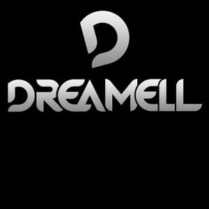 Dreamell Soulful House 2