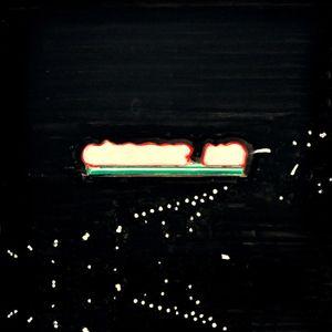 """""""Africa Night""""   (Sr.Lobezno & DavidDJ)"""