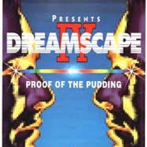 DJ Hype Live @ Dreamscape 4