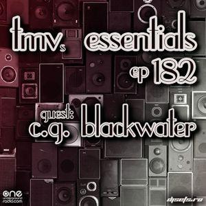 TMV's Essentials - Episode 182 (2012-07-09)