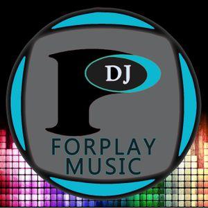 XSFORPLAY PODCAST 006 [Disco Studio 54]