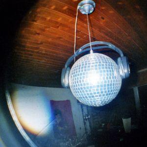 Mixtape November '12: The FunkSoulJazzyBeats-Issue