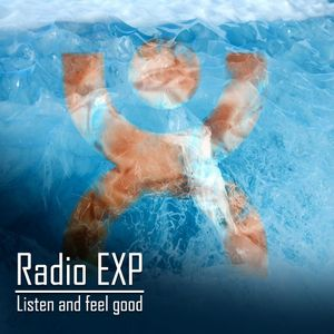 Radio Experi-Mental   *28  Cubes of ice
