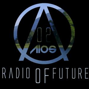 Alos - Radio Of Future 02