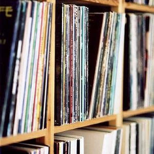 Vinyl Freaks Mini Mix