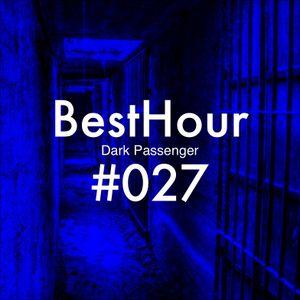 #027 Dark Passenger