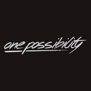 We Are One Possibility - Episode 021