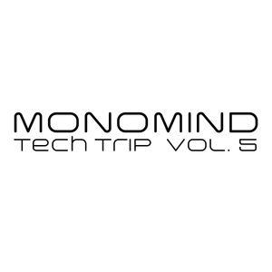 Tech Trip Vol. 5