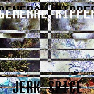 Jerk Spice