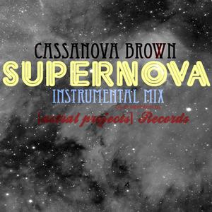 Supernova Instrumental Mix
