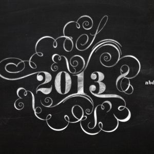 The Blender v.01 | the 2013 Jumpoff