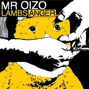 Matthew Enforcer - Mr Oizo Mix