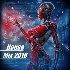 House Mix 2018