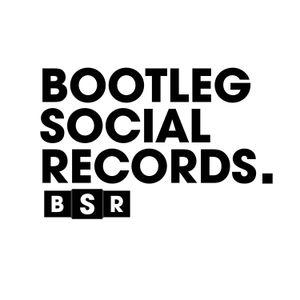 Tobie Allen - 5 Years of Bootleg Social Records