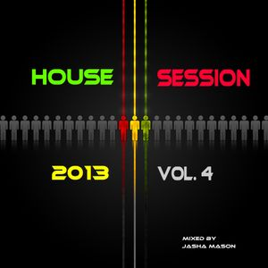 House Session 2013 Vol. 4