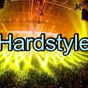 Hardstyle Live Mix Nr. 1