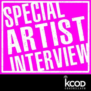 Special Interview with The Adobe Collective