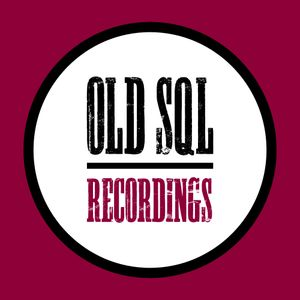 Dr. Avalance - Guest @ OLD SQL Sessions 024 [Nov-25-2013] on Pure.FM