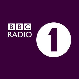 Skream and Benga – BBC Radio1 – 23.11.2012