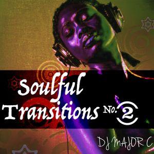 Soulful Transitions No. 2