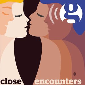 Two vaginas and lots of questions – Close Encounters sex podcast