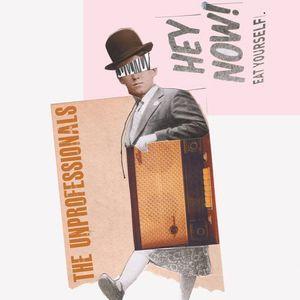 The Unprofessionals - Series 0 - Pilot