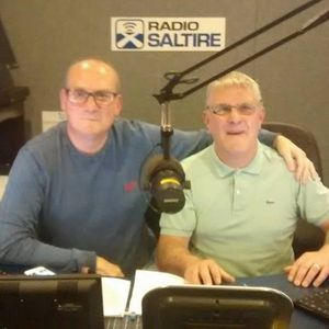 Soultime With Daz N Wee Sox Thu 7-2-2019