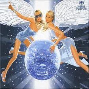Disco Kandi Mix 2