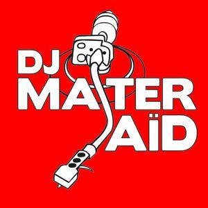 DJ Master Said's Soulful  Funky House Mix  EP 01 by DJ Master Said