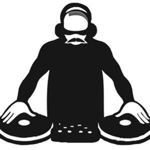 DJ Collt - SunDemoMix #3