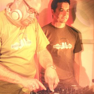 A-DJ-Radio_podcast 005 - Homebase - MandAge vs. Yseca