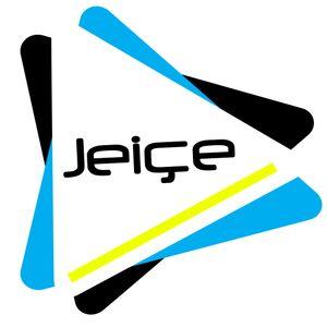 Jeiçe - Summer Selection 2014