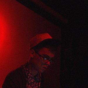 Muzikos spektras - 30/11/13 - Fingalick