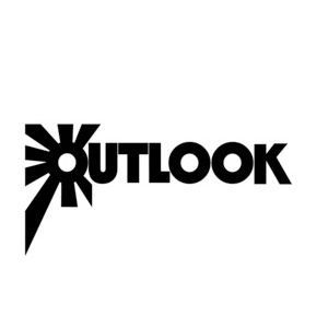 R1 Ryders Outlook Festival Mix