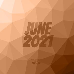 June 2021 (Retro Trance & Club Classics)