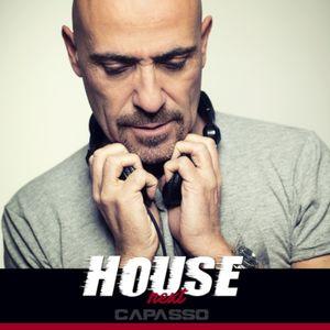 House Next - Episode 08 (November 2016) Tracklist: 1 - ULTRA NATE & ROLAND CLARK - The First time Fr