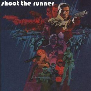 Shoot the Runner