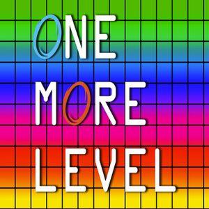 Level 50: Unsere Gamescom-Highlights