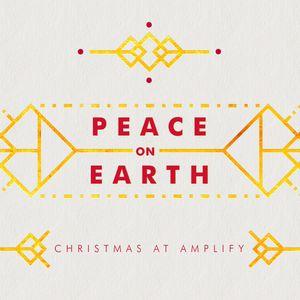 Peace On Earth - Week 3
