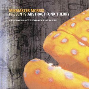 Mixmaster Morris - Funk & Soul Club Brixton 2
