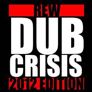 Dubcrisis 2012 Edition
