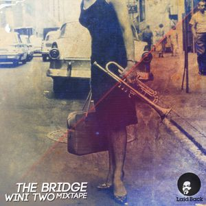 Wini Two - The Bridge