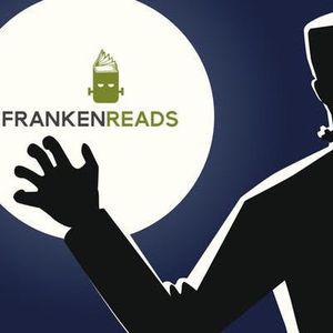 Frankenreads Halloween demo mix