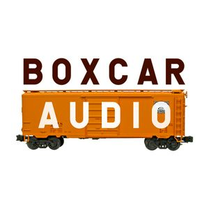 BOXCAR AUDIO TEST_3
