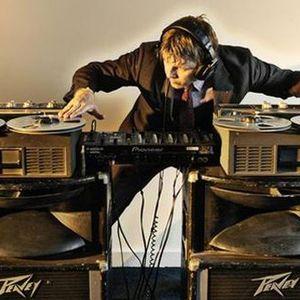 DJ Madjik - Halloween Core Set 2012