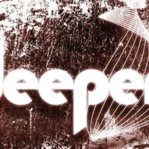 Orhan Aktes - Deeper Moments @ 01.07.2011