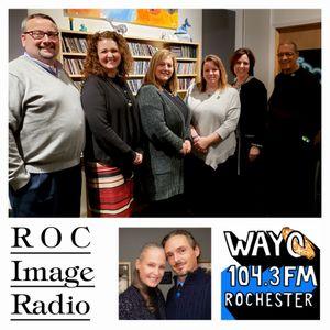ROC Image | WAYO 104.3 FM | Show #084 | 01-21-2020